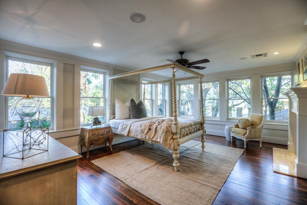 501 E 27th Street Houston Tx 77008 Greenwood King Properties