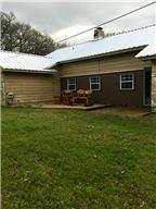 124 Champions Drive, Rockdale, TX 76567