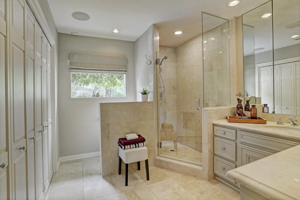 cabinet bathroom sinks 12223 westmere houston 77077 greenwood king properties 12223