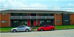 Houston Home at 2403 Southmore Boulevard 1 Houston , TX , 77004 For Sale