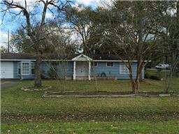 9400 Spring Branch Dr, Houston, TX, 77080