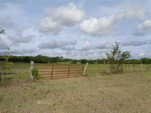 Houston Home at 00 Horace Smith Road Huntsville , TX , 77340 For Sale
