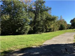 Houston Home at 00 Red Oak Lane Buffalo , TX , 75831 For Sale