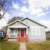 229 Royder St, Houston, TX, 77009