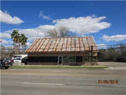 1509 1 street, rosenberg, TX 77471