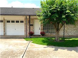 5629 Winsome Ln, Houston, TX, 77057