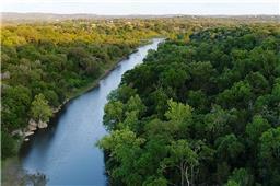 26109-0 wild river st, spicewood, TX 78669