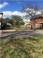 Houston Home at 1612 Richmond Avenue Houston                           , TX                           , 77006-5255 For Sale
