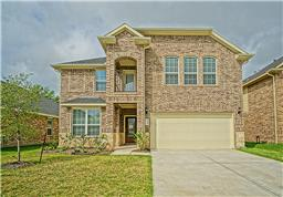 Houston Home at 1235 South Maple Drive Katy                           , TX                           , 77493 For Sale