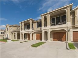 15000 Mansions View Drive, Conroe, TX 77384