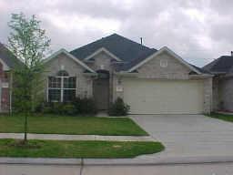 12922 Rose Landing Dr, Houston, TX, 77070