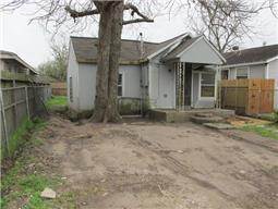 Houston Home at 701 Lettie Street Richmond                           , TX                           , 77469-2817 For Sale