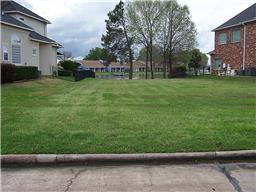 Houston Home at Lot 6 La Costa Drive Montgomery , TX , 77356 For Sale