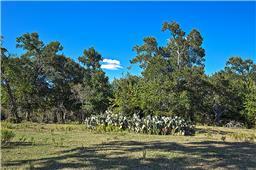 Houston Home at 000 Krueger Washington , TX , 77880 For Sale