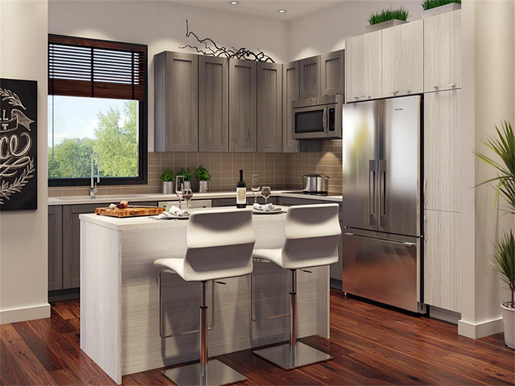 best interior design schools in texas good interior design degree