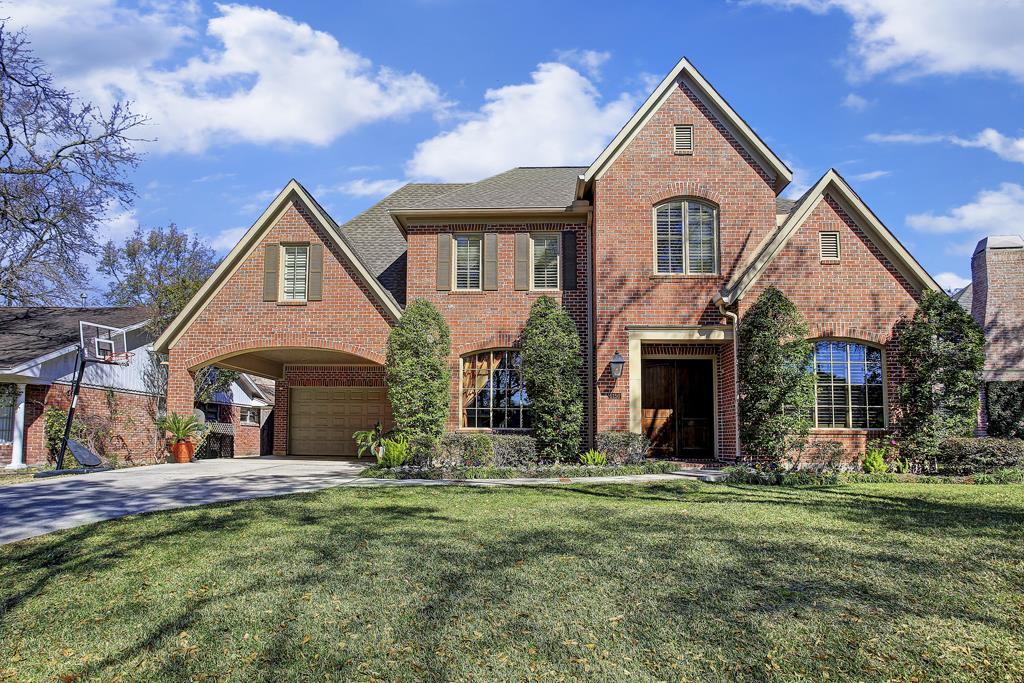 Caroline Billipp Greenwood King Properties