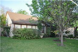 19330 Diversion, Tomball, TX, 77375