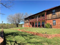 Houston Home at 642 Cr 255 Fairfield , TX , 75840 For Sale