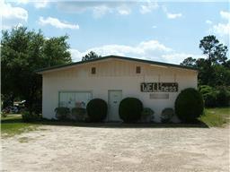 2074 s hwy 69 s, woodville, TX 75979