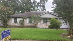 7714 Sterlingshire St, Houston, TX, 77016