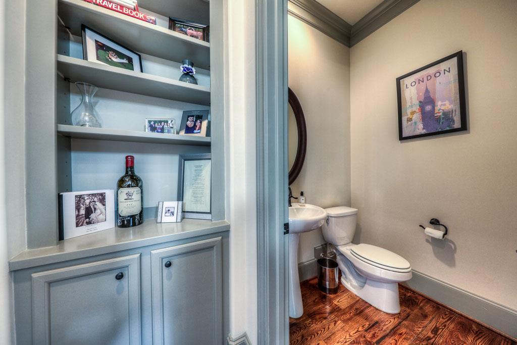 1305 W Bell Street, Houston, TX, 77019 | Greenwood King Properties