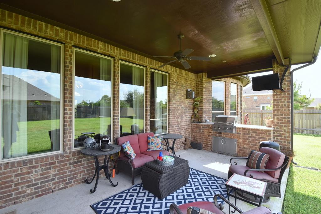 Outdoor Tv Mount Ceiling Ideas