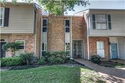 5959 Woodway Dr, Houston, TX, 77057