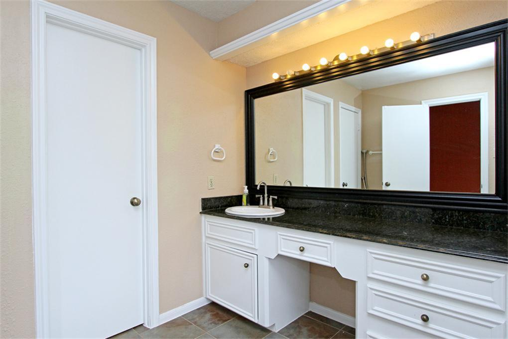 Breathtaking Long Single Sink Vanity Pictures - Exterior ideas 3D ...