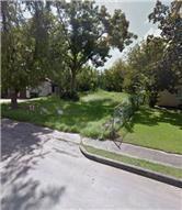 Houston Home at 5010 Idaho Street Houston                           , TX                           , 77021-5112 For Sale