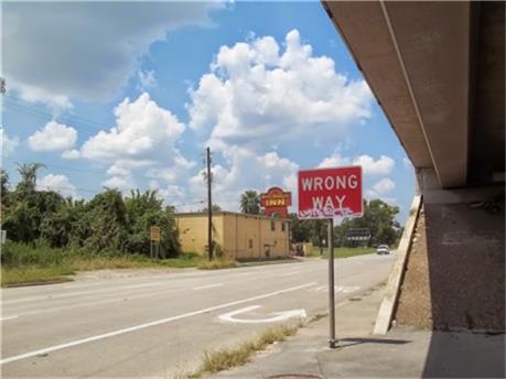6915 Eastex Freeway, Houston, TX 77093