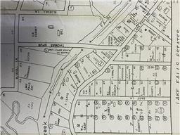 Houston Home at 0000 Perch Lane Huntsville , TX , 77320 For Sale