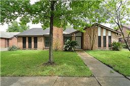 14939 Aspen Hills Dr, Houston, TX 77062