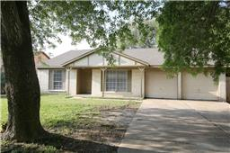 16726 Kieth Harrow, Houston, TX, 77084