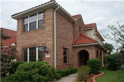 88 CHERRY HILLS, HOUSTON, TX, 77064