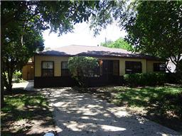 11526 BAUMAN, HOUSTON, TX, 77076