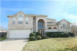 9211 Colonypond Dr, Spring, TX, 77379