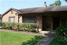 9606 Riverside Lodge Dr, Houston, TX, 77083