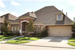 10922 Menaggio, Richmond, TX, 77406
