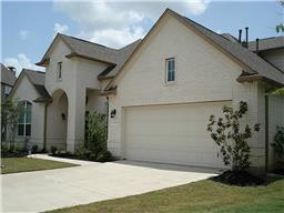 27515 Clydehurst Grove Ct, Katy, TX, 77494