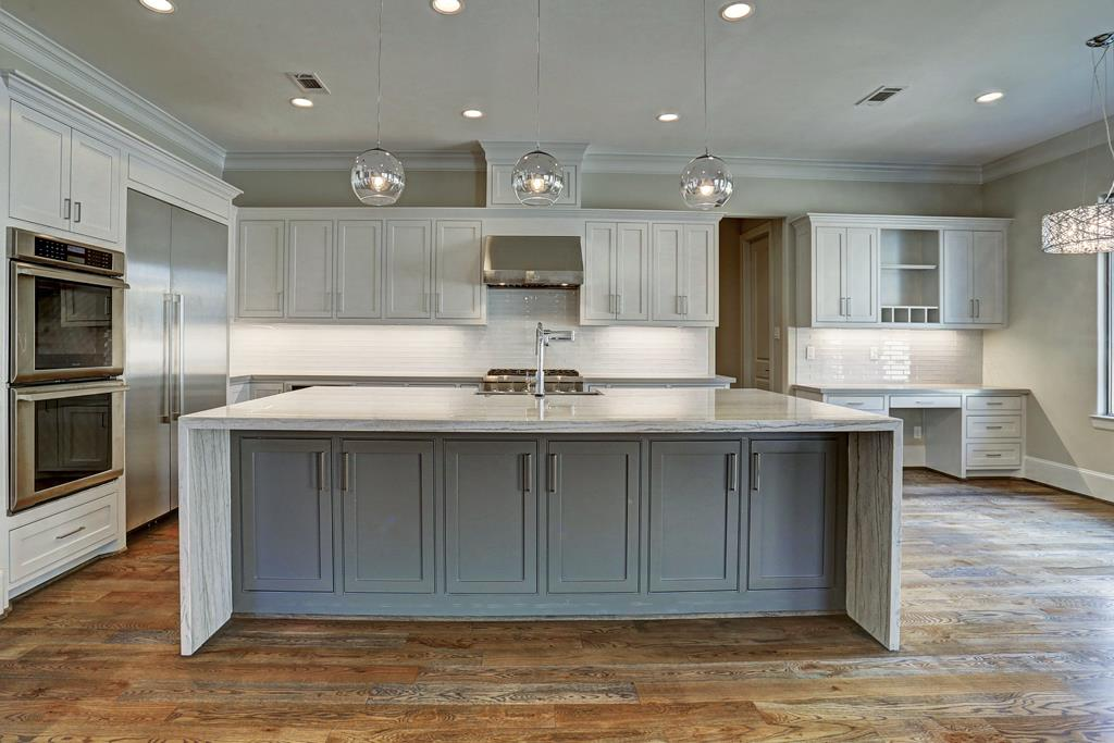 Amazing 5 X 5 Kitchen Island Fietsfilmnacht Download Free Architecture Designs Rallybritishbridgeorg