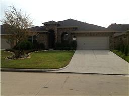 Houston Home at 115 Bella Sole Shenandoah , TX , 77381-5012 For Sale