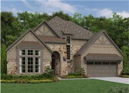 17322 Newtonmore Crossing, Richmond, TX, 77407