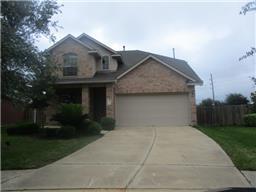 26302 Longview Creek Dr, Katy, TX, 77494