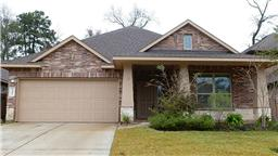 2450 Garden Falls Dr, Conroe, TX 77384