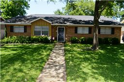 4814 BENNING DR, HOUSTON, TX, 77035