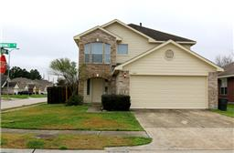 19403 Cavern Springs Dr, Tomball, TX, 77375
