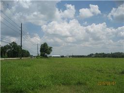4119 fm 723, richmond, TX 77406