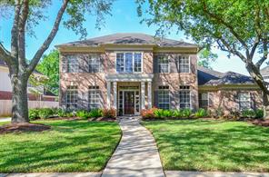 2407 Standing Oak, Richmond, TX, 77406