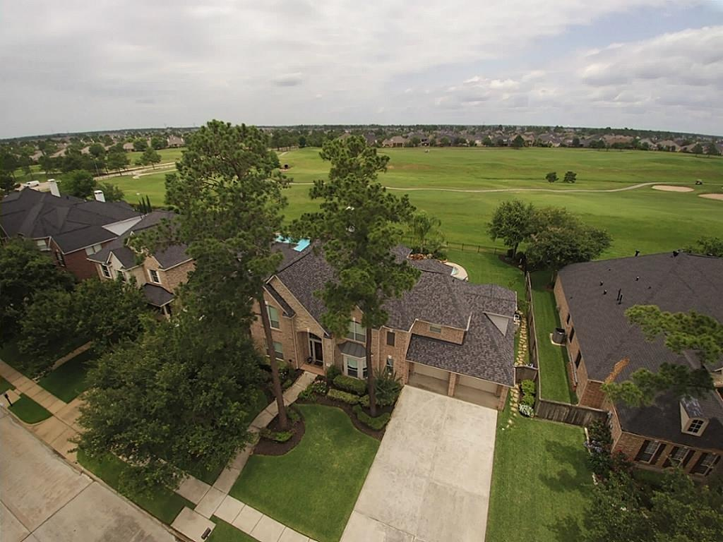 1419 Robins Forest Dr. Spring, TX ...