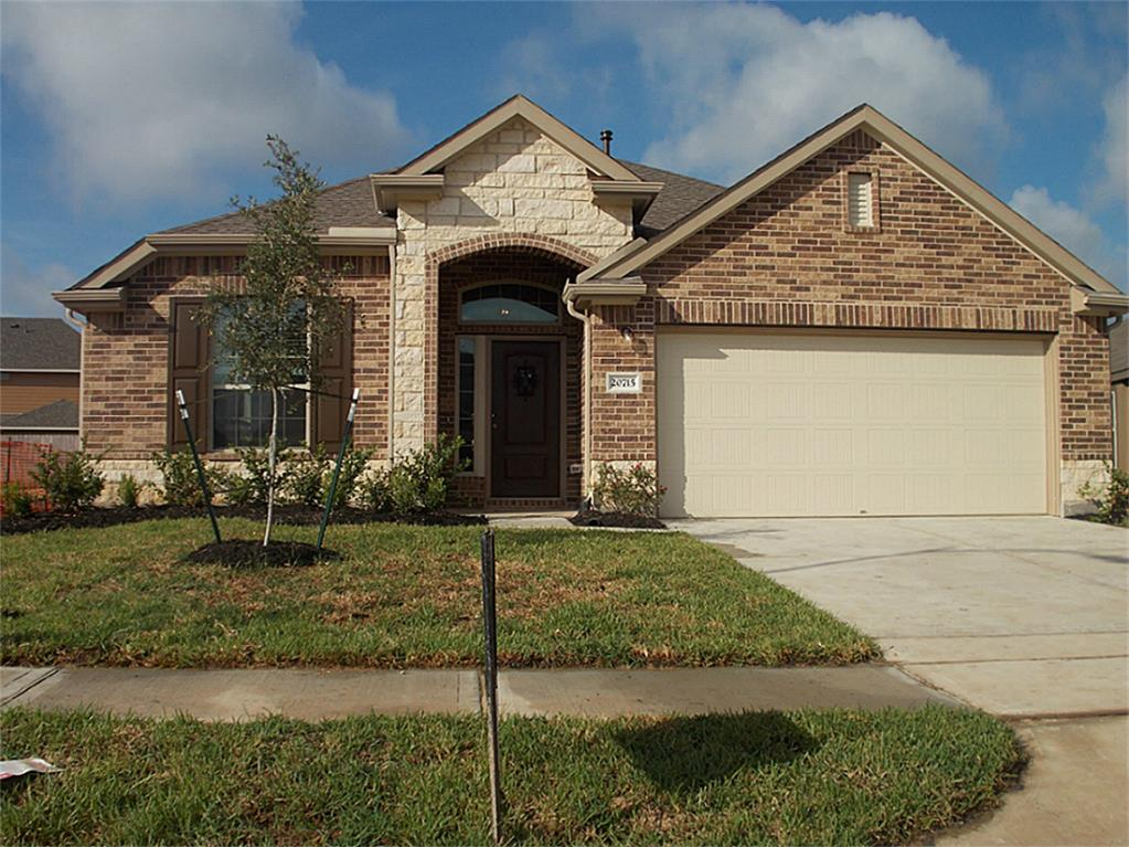 20715 Cypress Rain Drive, Katy TX 77449 on the villages real estate, the villages layout, the villages sale by owner, the villages fl, the villages golf carts, the villages retirement community, the villages 4 rent, the villages lantana floor plan, the villages map, the villages tyler texas, the villages foreclosures, the villages 4 sale, the villages florida women, the villages charter school, the villages rental units, the villages amarillo floor plan, the villages logo, the villages florida floor plans, the villages house plans, the villages family neighborhoods,
